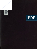 studiinonoredial01schiuoft.pdf