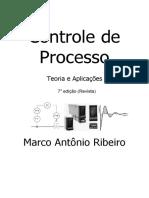 3. Controle de Processos - 8a.  - 304 pgs.pdf