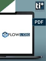 GFlowLog para Impressão (Versão Verical 04).pdf