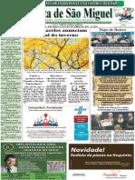 Dr. H. C. GAZ. SAO MIGUEL.pdf