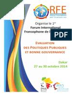 RFE_FIFE_Programme_Complet_0.pdf