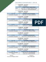 Orar.pdf