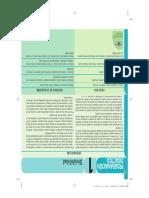 Guia_2o_Secundaria_Matematicas.pdf