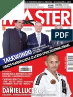 MASTER9.pdf