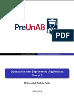 webinar5.pdf