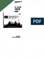 [VNCLASS] - Tự học đột phá trọng âm - phát âm Tiếng Anh - Hoàng Đào, Hương Giang.pdf