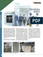 Articulo Tcl Digital 2017