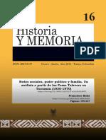 Redes sociales poder politico y familia.pdf