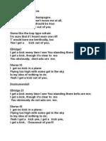 i get a kick.pdf