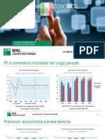 Ambrosetti Perugia 22 marzo 2018  formato 16 9.pdf