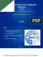20181127_MGI moldova consultation_ANDREA_RO.pdf