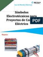 s02 Simbologia vers4.pdf