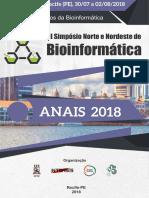 anais.pdf