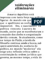 Os princípios filosóficos do Direito Político Moderno (Considerações Iniciais);_k2opt.pdf
