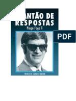 Plantao de Respostas - Pinga Fogo II (Chico Xavier).pdf