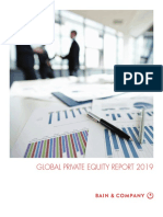 bain_report_private_equity_report_2019.pdf