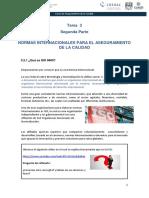 Guia-3-parte-2-1.pdf