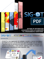 SIGOT_PresentacionSIG-OT_V1.1_2010_11_27.pdf