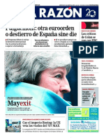 La Razon - @Extragram - 13-03-2019.pdf