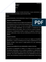USM - ADM II - GUIA DE TEMAS.docx