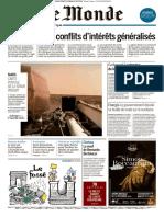 Le_Monde_-_28_11_2018.pdf