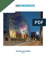 ModelData_frb.pdf