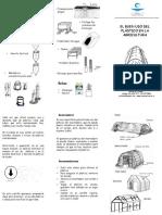 9 CET cartilla uso plastico.pdf