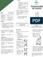 23 CET cartilla mezcla sulfocalcica.pdf