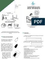 41 CET cartilla calentador solar.pdf