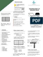 48 CET Cartilla secador solar.pdf