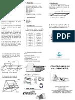 51CET cartilla  Gallinero movil.pdf