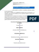 PARTICIPACION_AMBIENTAL_ok.pdf