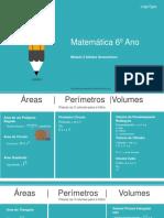 Exercícios de Consolidação Preparação1 Teste Portugues 2º Periodo Gramatica