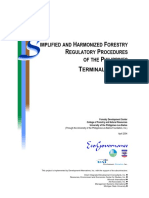 Simplified-and-Harmonized-Forest-Regulatory-Practices-2004.pdf