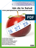 Promocion_de_la_Salud_CC_BY-SA_3.0 (1).pdf