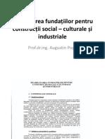 Reabilitarea fundațiilor pentru construcții- curs 1-87.pdf