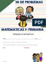 COLECCION-DE-PROBLEMAS-DE-MATEMATICAS-1º-PRIMARIA.pdf