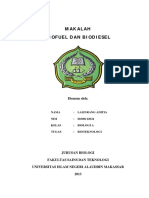 MAKALAH_BIOFUEL_DAN_BIODIESEL.pdf