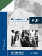 Romeo_Juliet_NB.pdf