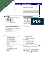 Casio GW 4000.pdf
