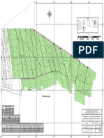 Punta Bombon - Pampas Nuevas.pdf