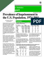 piusp01.pdf