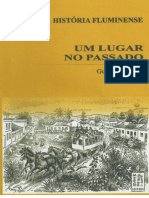 UM LUGAR NO PASSADO.doc