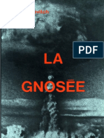 La Gnosee - Vlady Stevanovitch