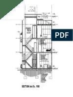 INTERN proj one BDG-Modelsection.pdf