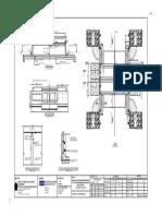 001 (9).pdf
