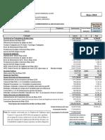 Cartelera Aviso de Cobro de Mayo.pdf