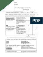 Evaluación Institucional de Ciencias Naturales abril - copia.docx