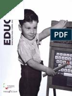 Educar, Educação Para Todos. Ensino na I República (pp. 1–153). Lisboa_ Imprensa Nacional Casa da Moeda.-Imprensa Nacional Casa da M.pdf