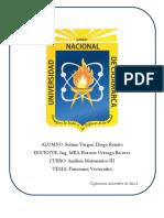 GRAFICAS DE FUNCIONES VECTORIALES Y CAMPOS VECTORIALES Mathematica.docx